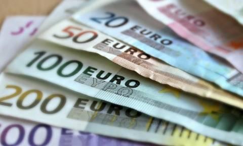 Δράση 10.1.09: 660 δικαιούχοι θα μοιραστούν 3,2 εκατ. ευρώ για τις σπάνιες φυλές αγροτικών ζώων