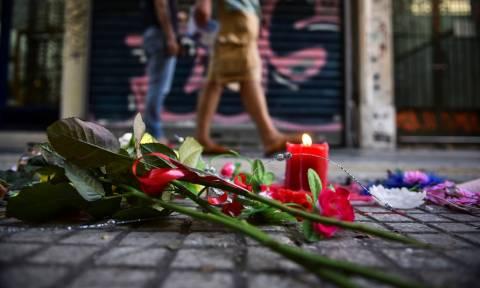 Υπόθεση Ζακ Κωστόπουλου: Προθεσμία για να απολογηθούν έλαβαν οι 4 αστυνομικοί