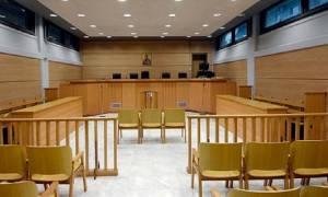 Πλαστογραφία απολυτηρίου λυκείου: Αλλάζει η ποινή δημοσίου υπαλλήλου μετά την υπόθεση καθαρίστριας