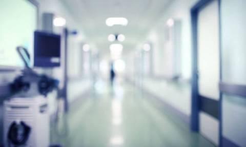 Νέα τραγωδία στο Ρέθυμνο: Σκοτώθηκε οδηγός μοτοσικλέτας - Στην εντατική η γυναίκα που ήταν μαζί του