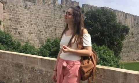 «Θρίλερ» με την υπόθεση της 21χρονης φοιτήτριας: Κοντά στο δολοφόνο οι Αρχές - Η μαρτυρία - «φωτιά»