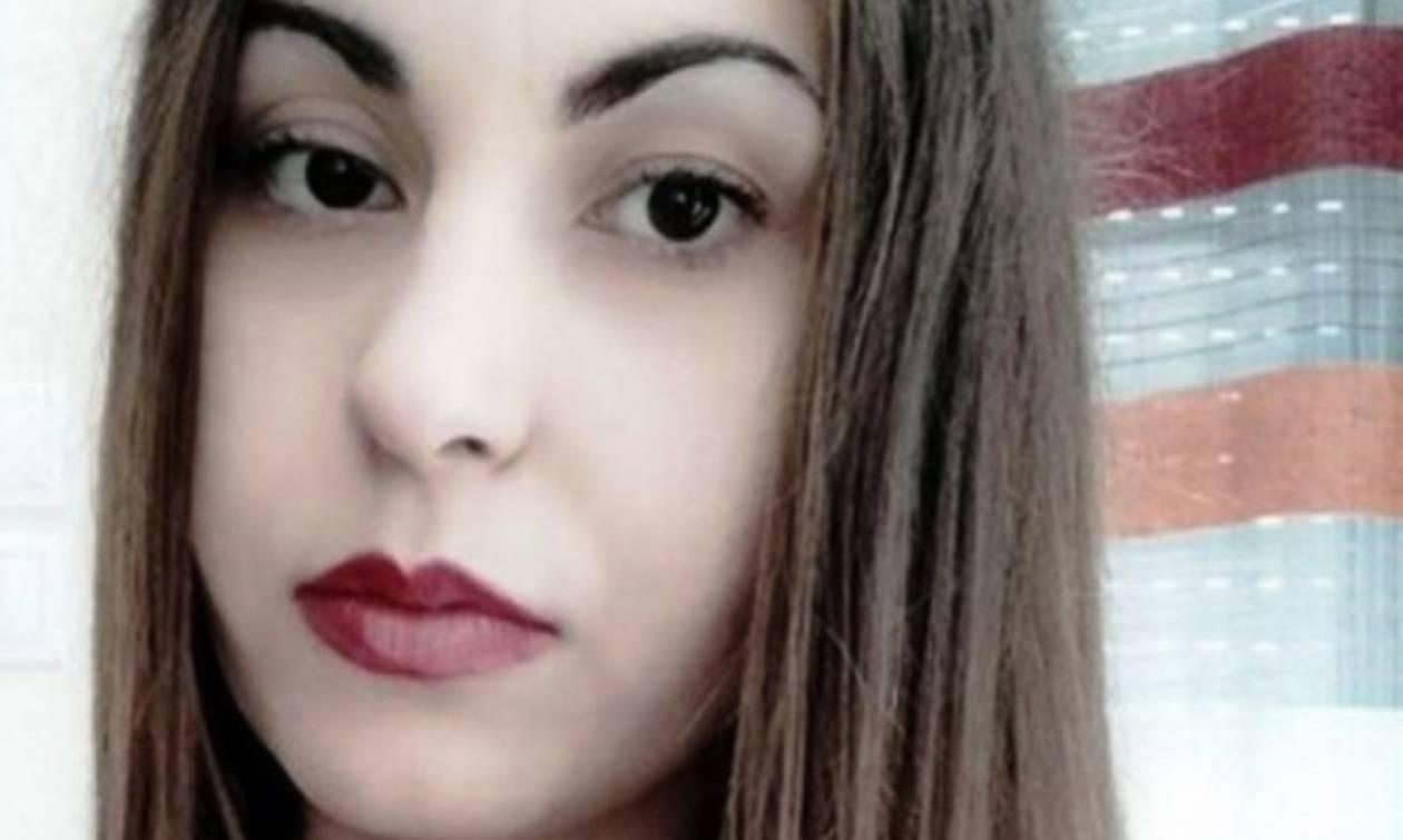 Σπαραγμός στο Διδυμότειχο για τον θάνατο της φοιτήτριας στη Ρόδο - Η κηδεία της την Τετάρτη (5/12)
