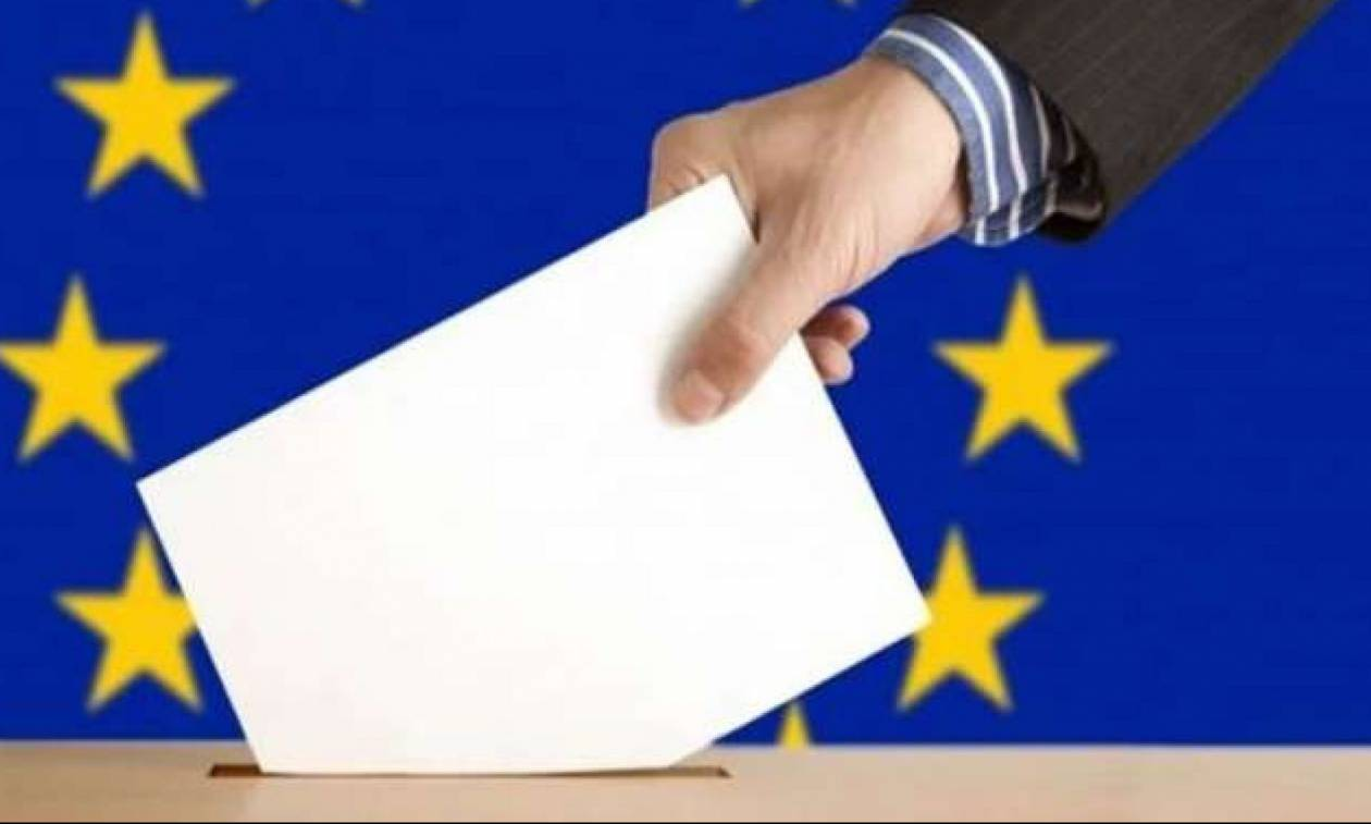 Politico για Ευρωεκλογές: Νίκη της ΝΔ με πάνω από 11% διαφορά από τον ΣΥΡΙΖΑ
