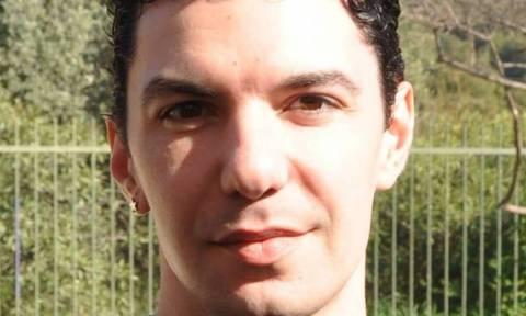 Θάνατος Ζακ Κωστόπουλου: «Καταπέλτης» το κατηγορητήριο κατά των αστυνομικών