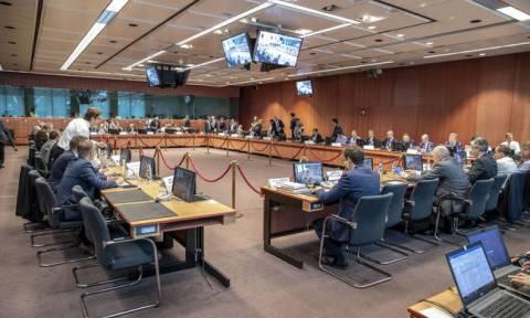 Eurogroup: «Πράσινο φως» για τον Προϋπολογισμό του 2019 αλλά γρήγορες μεταρρυθμίσεις