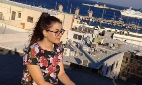 Δολοφονία 21χρονης στη Ρόδο: Οι αντιφάσεις των υπόπτων και το βίντεο - ντοκουμέντο (pics+vids)