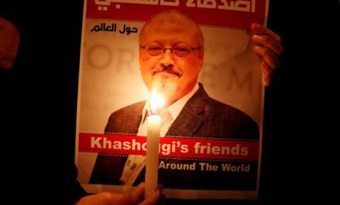 Δολοφονία Κασόγκι: Η διευθύντρια της CIA θα ενημερώσει γερουσιαστές των ΗΠΑ για την υπόθεση