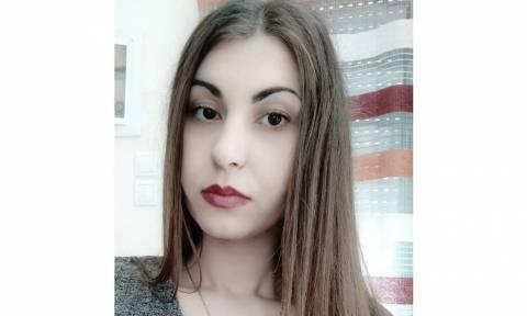 Ομολόγησαν οι δύο ύποπτοι για τη δολοφονία της 21χρονης φοιτήτριας στη Ρόδο (vid)