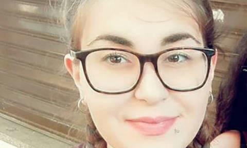 Απαρηγόρητος ο πατέρας της 21χρονης φοιτήτριας: Θα γίνει ελαφρύτερο το χώμα που θα τη σκεπάσει (vid)