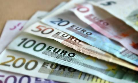 Κοινωνικό μέρισμα 2018: Δείτε ΕΔΩ πότε θα μπουν τα χρήματα στην τράπεζα