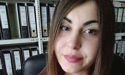 Ρόδος: Σοκάρουν οι τελευταίες στιγμές της 21χρονης φοιτήτριας - Στον εισαγγελέα οι κατηγορούμενοι