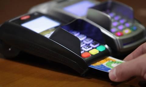 ΑΑΔΕ: Προθεσμία λίγων ημερών για να δηλωθούν οι επαγγελματικοί λογαριασμοί