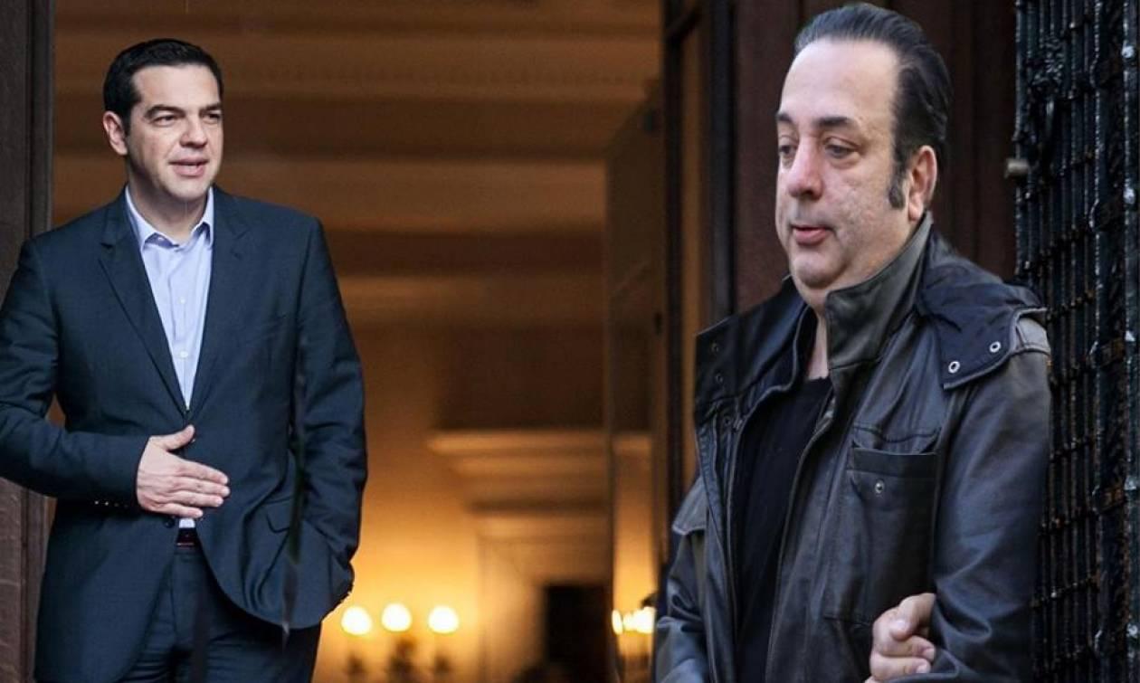 Δικαστικό θρίλερ σε εξέλιξη με την υπόθεση Ριχάρδου: Διαφωνία ανακρίτριας και εισαγγελίας