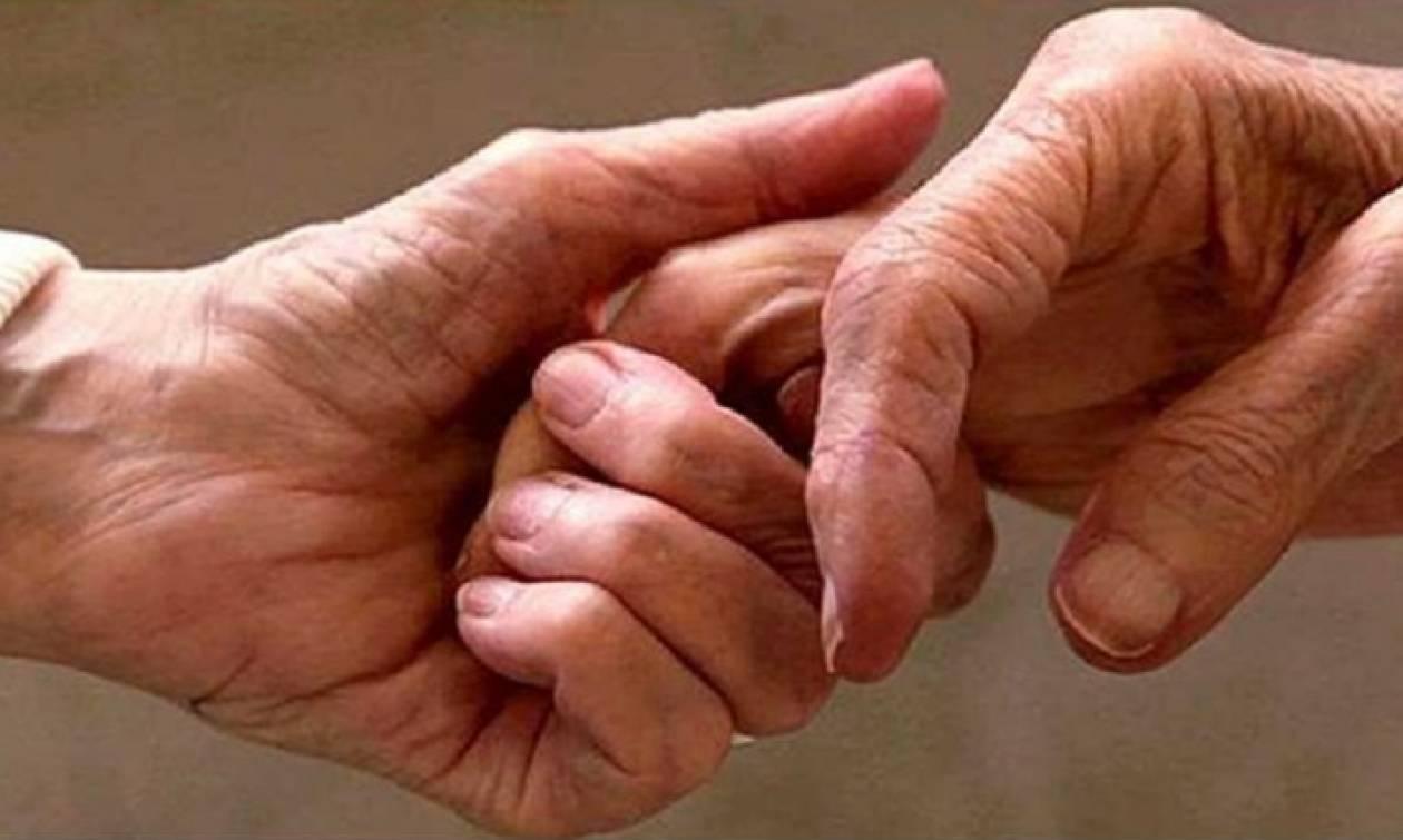 Πάτρα: Ζούσε για μια εβδομάδα με τον νεκρό σύζυγό της - Τι έδειξε η ιατροδικαστική εξέταση