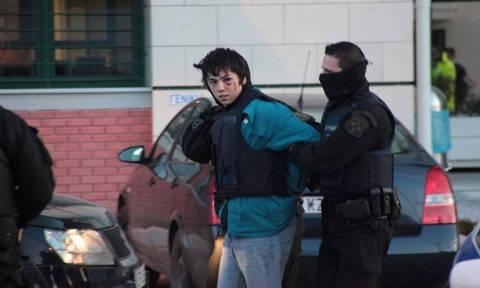 Νίκος Ρωμανός: Πρόταση εισαγγελέα για χορήγηση ελαφρυντικού