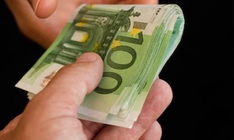 Ευνοϊκές αλλαγές για τους συνταξιούχους φέρνει η νέα διάταξη