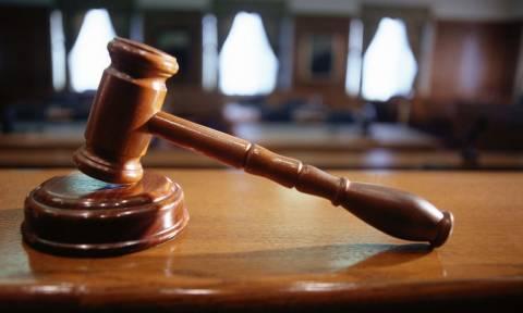 Γνωστός Τρικαλινός δικάζεται για μεγάλη υπόθεση ναρκωτικών