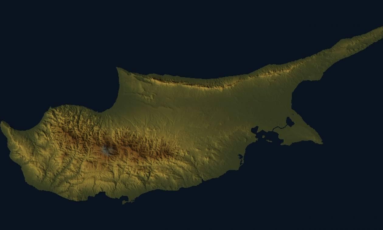 Οζερσάϊ: Αν δεν αποδεχτείτε την πολιτική ισότητα των Τουρκοκυπρίων μην περιμένετε λύση στο Κυπριακό