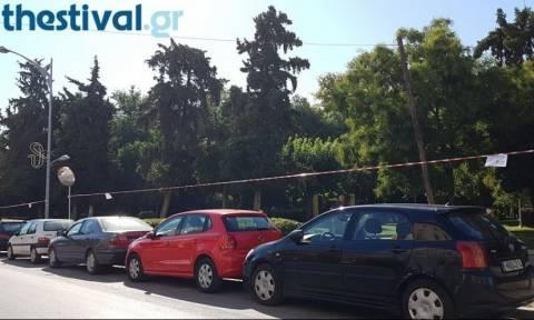 Θεσσαλονίκη: Κυκλοφοριακές ρυθμίσεις την Πέμπτη (6/12) λόγω πορειών για την επέτειο Γρηγορόπουλου