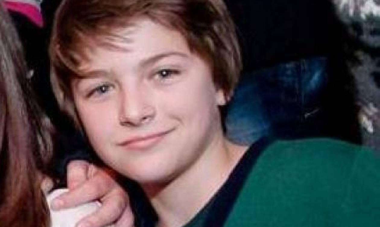 Πάτρα: Στα δικαστήρια ο θάνατος 14χρονου που παρασύρθηκε από ΙΧ- Η κατάθεση του αδελφού του