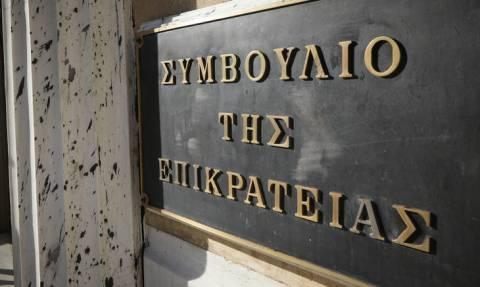 «Πράσινο φως» από το ΣτΕ για σπάσιμο βουλευτικών εδρών σε Β' Αθήνα, Αττική και αύξηση σε Αχαΐα