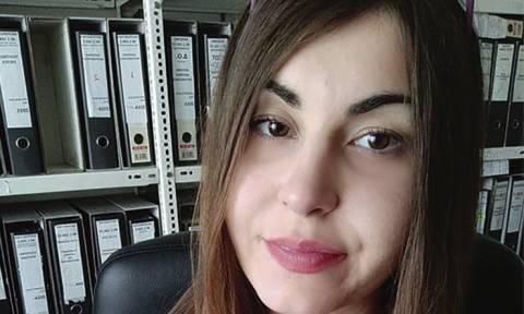 Ρόδος - Καταιγιστικές εξελίξεις στη δολοφονία της φοιτήτριας: Δίωξη και για βιασμό στους δύο νεαρούς