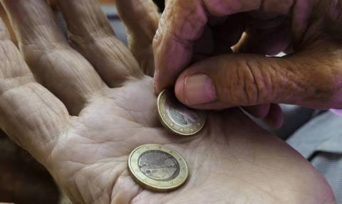Υπουργείο Εργασίας: Αυτοί οι συνταξιούχοι θα δουν αυξήσεις