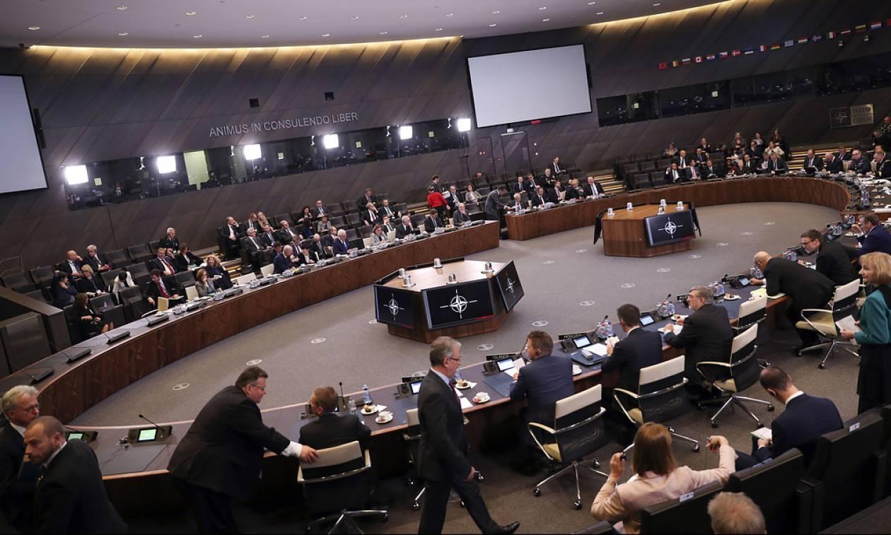 США и НАТО выдвинули России ультиматум о выполнении ДРСМД