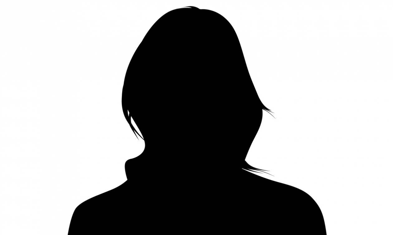 Forbes: Αυτή είναι η ισχυρότερη γυναίκα στον πλανήτη