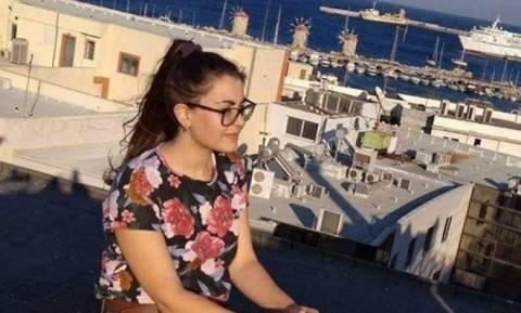 Θρήνος στον Έβρο: Στο Διδυμότειχο η σορός της αδικοχαμένης φοιτήτριας - Την Τετάρτη η κηδεία