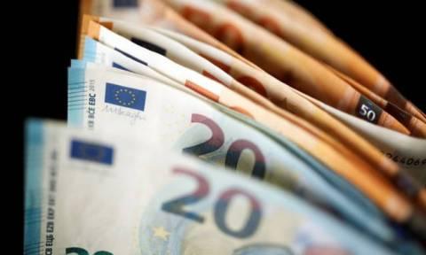 Με 2,2 εκατ. ευρώ ενισχύονται 11 δήμοι για την αποκατάσταση ζημιών από κακοκαιρία και λειψυδρία