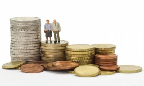 Συντάξεις Ιανουαρίου 2019: Θα πληρωθούν νωρίτερα! Δείτε τις ημερομηνίες για όλα τα Ταμεία