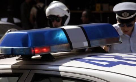 Θεσσαλονίκη: Εξαρθρώθηκε σπείρα που είχε «ρημάξει» δεκάδες σπίτια