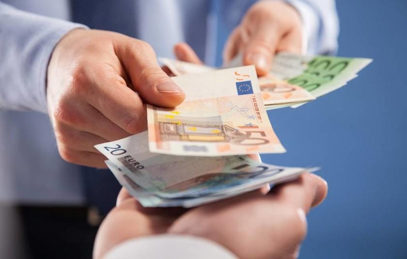 Αναδρομικά- ειδικά μισθολογια: «Κλείδωσε» - Δείτε πότε θα μπουν χρήματα στους λογαρισμούς