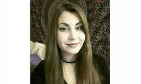 Δολοφονία-Ρόδος: Σοκάρει η ομολογία του 19χρονου - Μας παρακαλούσε να την πάμε στο νοσοκομείο (vid)