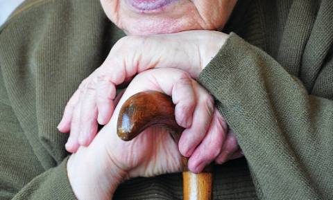 Κέρκυρα: Ωρες αγωνίας για ηλικιωμένη που εξαφανίστηκε από το χωριό Σγουράδες