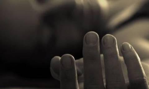 Θρίλερ στο Πήλιο: Ανδρας βρέθηκε νεκρός μέσα στο σπίτι του