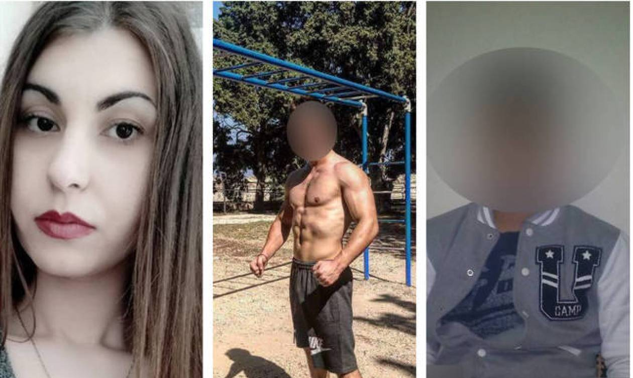 Αποκαλύψεις – σοκ για τη δολοφονία της φοιτήτριας: Την χτυπούσαν με θυμό, όπου έβρισκαν