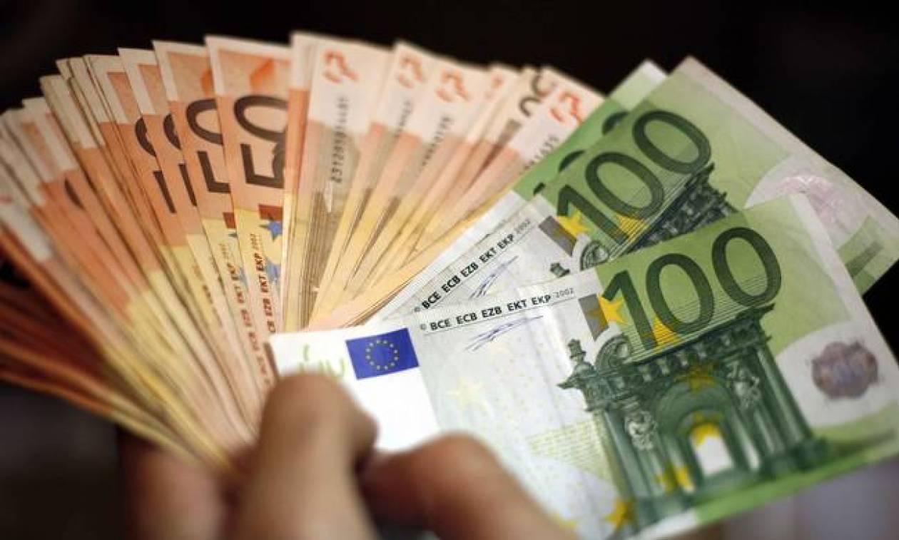Κοινωνικό μέρισμα: Η αίτηση, τα δικαιολογητικά, οι δικαιούχοι και τα ποσά για το koinonikomerisma.gr