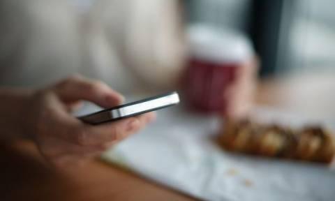 Αυτό είναι το μυστικό για να σας απαντούν στο πρώτο μήνυμα στα social!