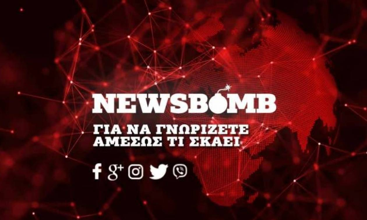 Ινστιτούτο Reuters: Στην κορυφή των digital brands το Newsbomb.gr και για το 2018