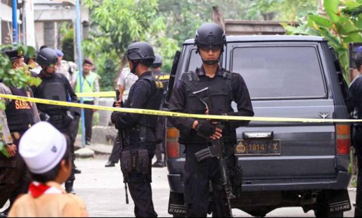 Ινδονησία: Εντοπίστηκαν 16 πτώματα εργατών