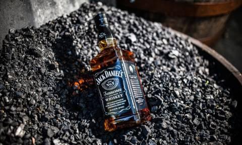 Τα 5 πράγματα που θα σε κάνουν να εκτιμήσεις ακόμη πιο πολύ το Jack Daniel's