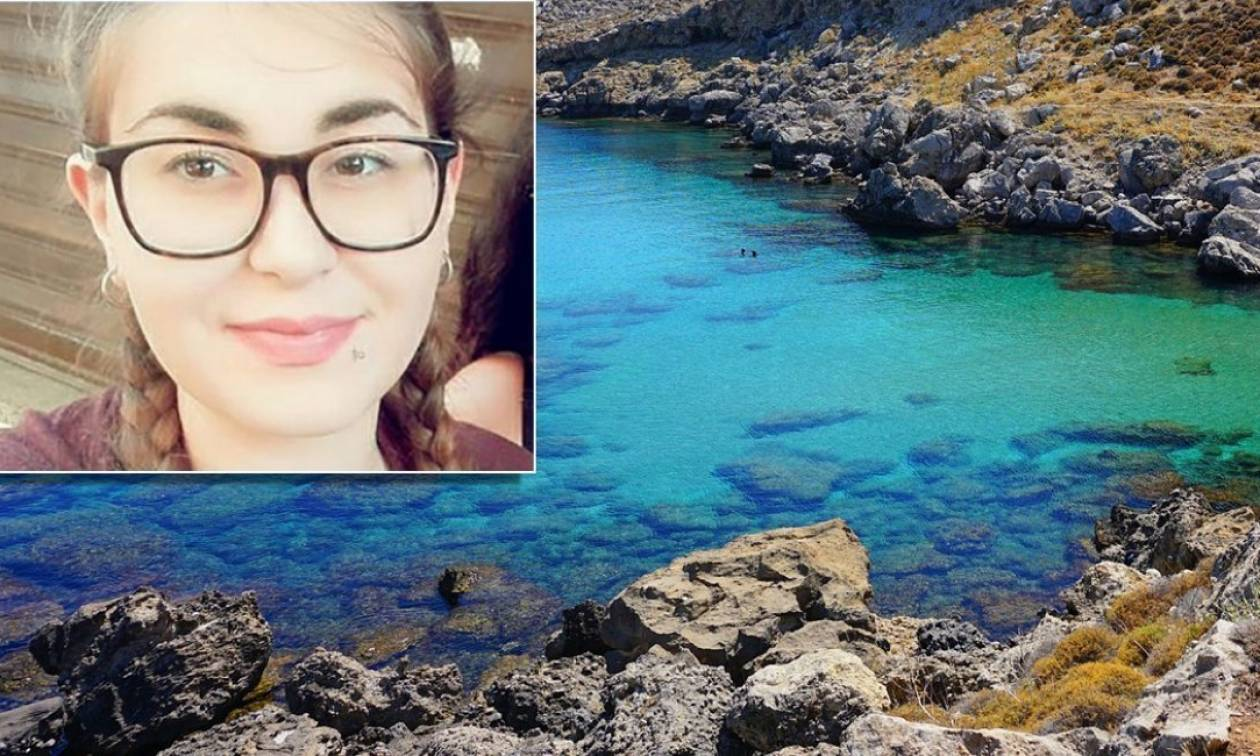 Δολοφονία Ρόδος - Αποκάλυψη Κούγια: Της έδεσαν τα πόδια και την πέταξαν στη θάλασσα