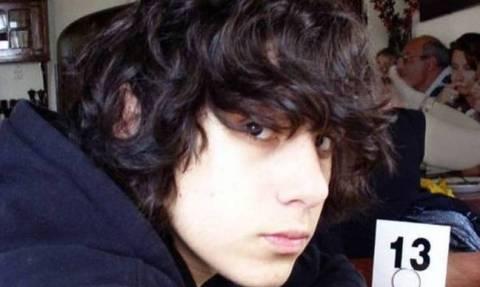 Έτσι σκότωσαν τον Αλέξη Γρηγορόπουλο: Δείτε το βίντεο της αναπαράστασης