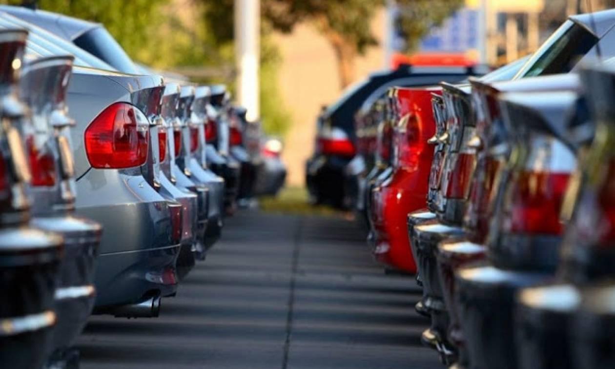 Έτσι θα αγοράσετε αυτοκίνητο από 400 ευρώ και μοτοσυκλέτες από 120 ευρώ - Δείτε όλη τη λίστα