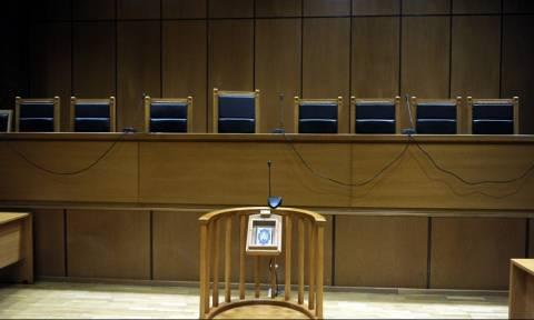 Θεσσαλονίκη: Τρία χρόνια φυλάκιση στον εργοδότη που ξυλοκόπησε πρώην εργαζόμενό του