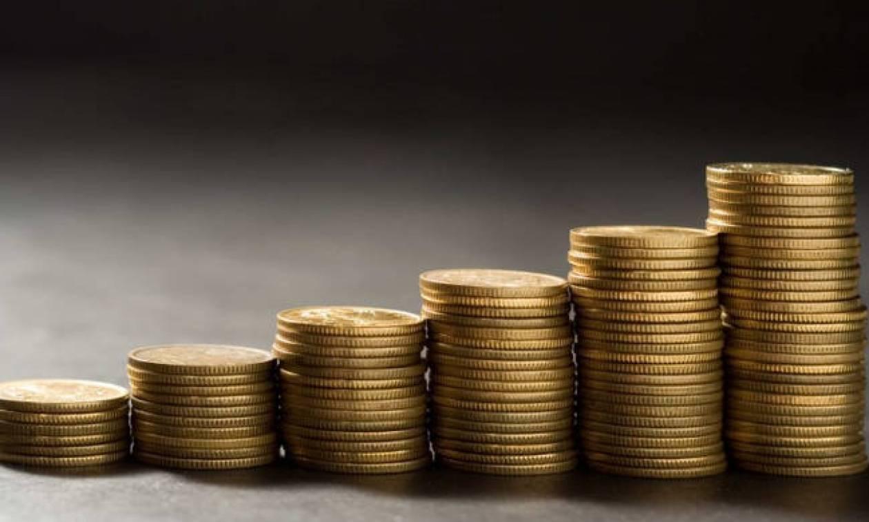 Κοινωνικό μέρισμα: Έτσι θα εισπράξετε έκτακτο επίδομα 400 ευρώ - Τι θα λάβουν οι άνεργοι