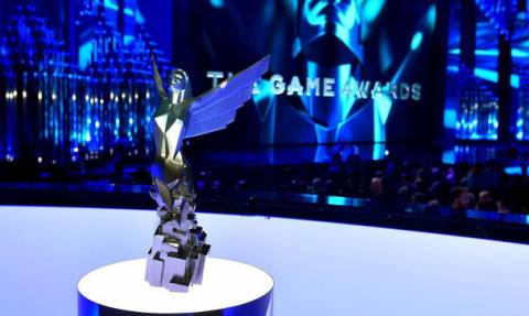 Game Awards 2018: Όλα όσα ξεχωρίσαμε κι όλα όσα πρέπει να ξέρεις!
