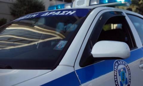 Πήλιο: Τι έδειξε η νεκροψία για τον 52χρονο που βρέθηκε νεκρός